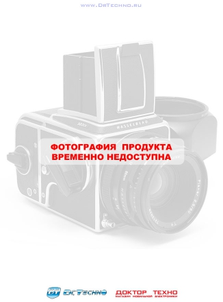Philips X126 Silver Black