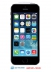 ��������� �������� - ��������� ������� - Apple iPhone 5S 16GB Space Gray