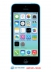 ��������� �������� - ��������� ������� - Apple iPhone 5C 16Gb LTE Blue
