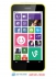 ��������� �������� - ��������� ������� - Nokia Lumia 630 Dual Yellow