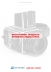��������� �������� - ��������� ������� - Apple iPhone 6 Plus 16Gb (�����������)