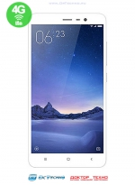Xiaomi Redmi Note 3 32Gb Silver
