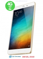 Xiaomi Mi Note 64Gb Gold