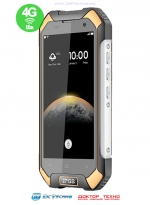 Blackview BV6000 Yellow (Желтый)