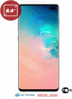 Samsung Galaxy S10+ 8/128GB (Перламутр)