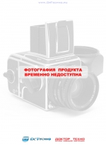 Mcdodo Кабель USB - iPhone Lightning 1,2м черный