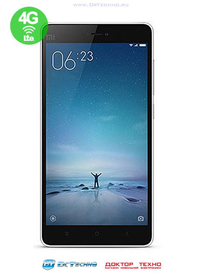 Xiaomi Mi4c 32Gb White